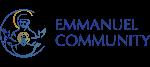 Emmanuel Community