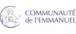 Communauté de l'Emmanuel