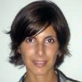 Aline-Besson