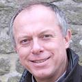 Eric-Chevallier-IMGP0040