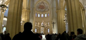 Interieur_Basilique_sized