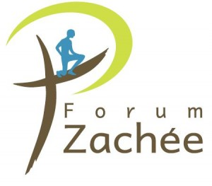 logo-Forum-Zachee