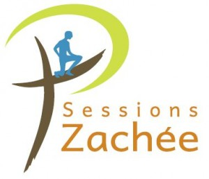 logo-Sessions-Zachee