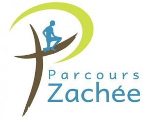 nouveau-logo-PZ