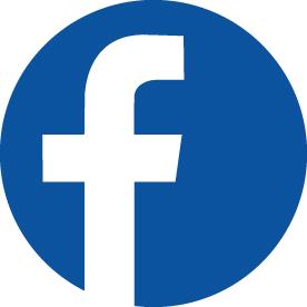 """Résultat de recherche d'images pour """"picto facebook"""""""